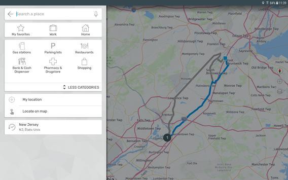 NavMeTo screenshot 18
