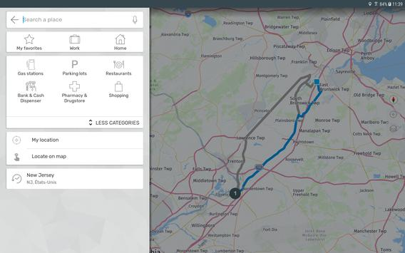 NavMeTo Screenshot 11