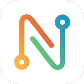 Networkr icon