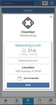 Networkr screenshot 2