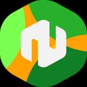 Nigeria news - Newsapp icon