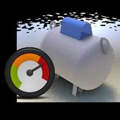 n2E Sensors icon