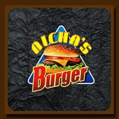 Nichas Burger icon