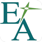Eastside Academy icon
