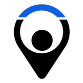Location Aware GPS icon