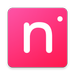 Nuca - Sell your moment APK