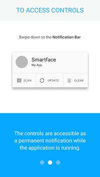Smartface -Develop Native Apps apk screenshot