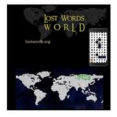 Lostwords icon