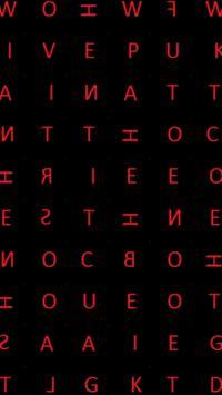 Lostwords screenshot 2