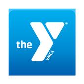 YMCA of Greenville SC (Unreleased) icon