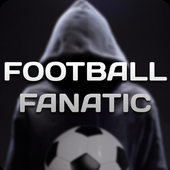 FF Manager 2015: Football Game icon