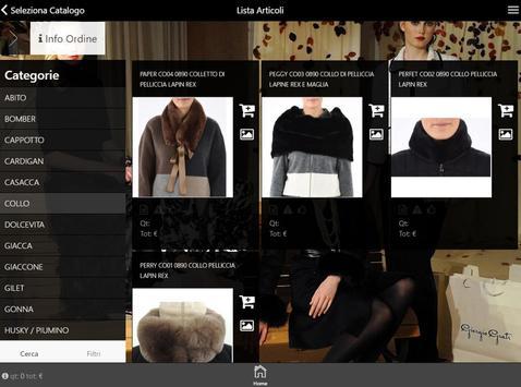 Sales Time Grati screenshot 2