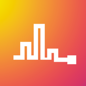 Socialbeat icon