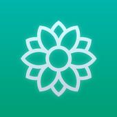 Zen Light Mindfulness icon