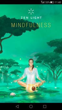 Zen Light Mindfulness screenshot 5