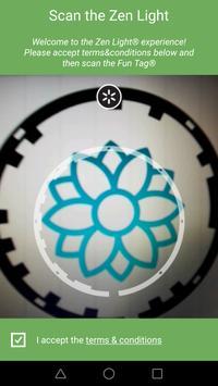 Zen Light Mindfulness screenshot 6
