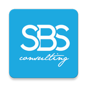 SBS Consulting (Unreleased) icon