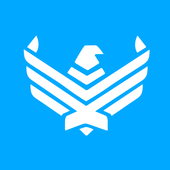 Skreem - Social Influencers icon