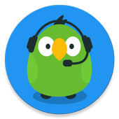 Parrotcall - Prank friends icon