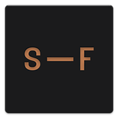 Spaceflow icon
