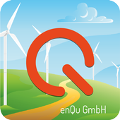 enQu Energie icon