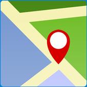 transGAF BUS icon