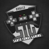 Santo Tomás Gaming icon
