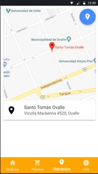 Santo Tomás Gaming screenshot 2