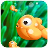 Go Fish icon
