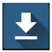 StorySave icon