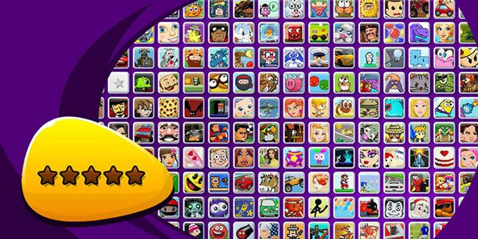 Juegos Gratis Online For Android Apk Download