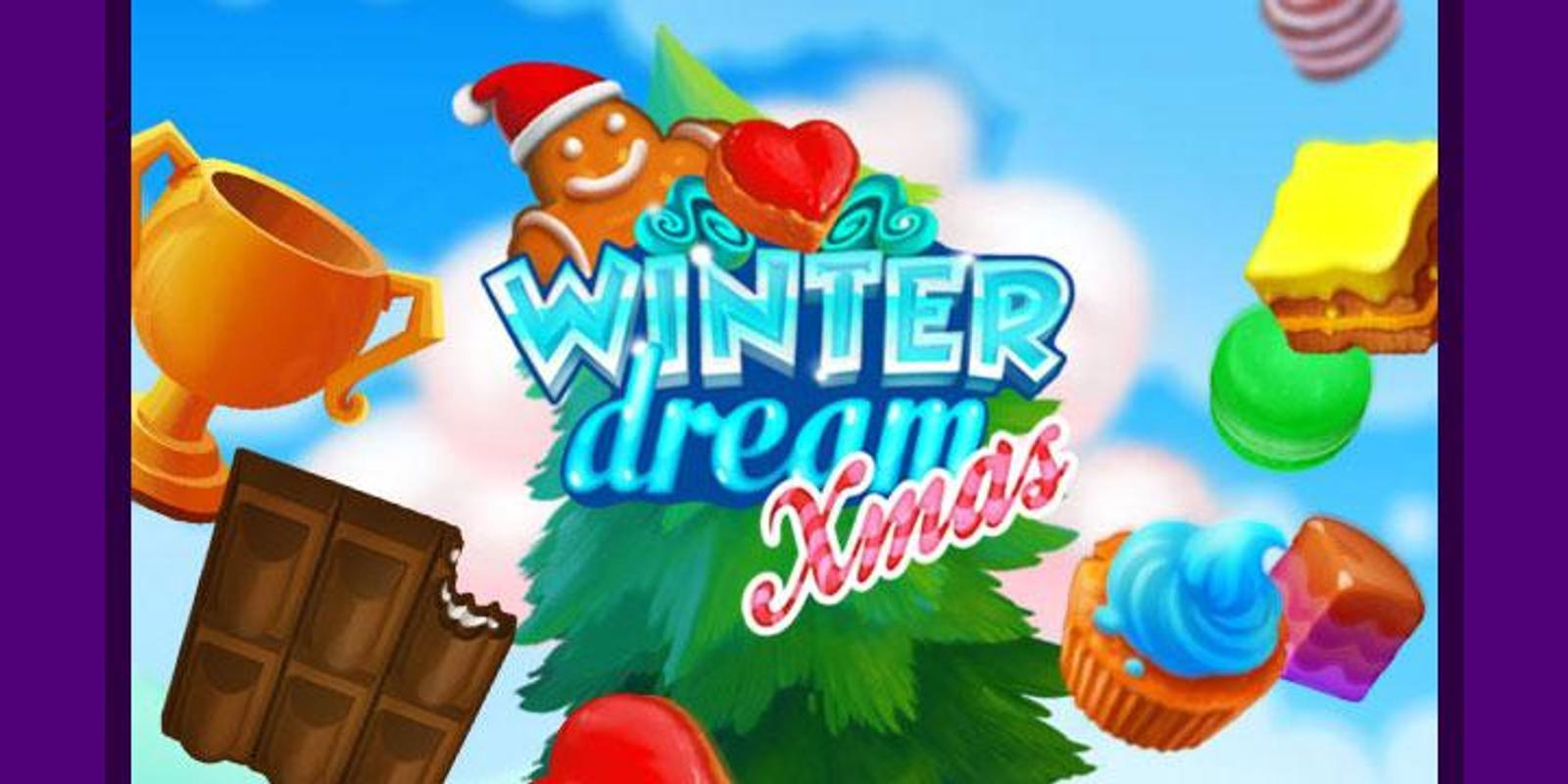 Juegos Gratis Online For Android Apk Download