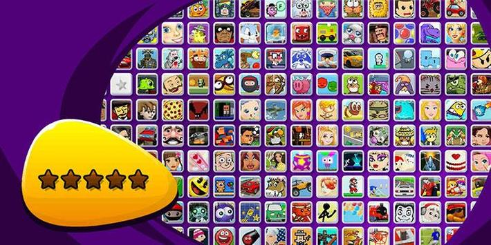 Frii Juegos Online Gratis For Android Apk Download
