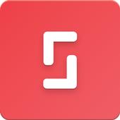 Swvl icon