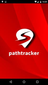 PathTracker Neo apk screenshot