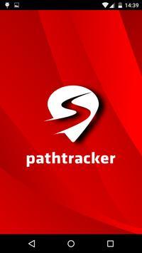PathTracker Neo apk screenshot