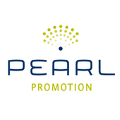 Pearl Promotion icon
