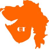 Gujarat Tourist icon