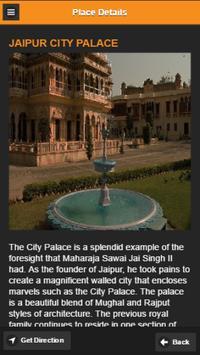 Gujarat Tourist screenshot 2