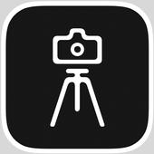 PicStreet icon