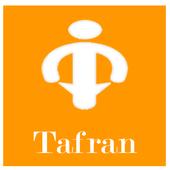 Tafran icon