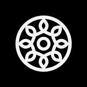 GLOW – Beauty on Demand icon