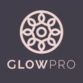 GlowPro icon