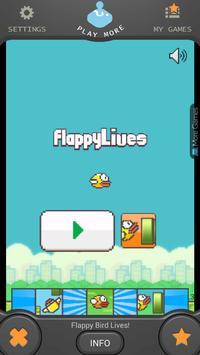 Play More apk screenshot