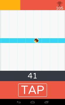 Plexio screenshot 2