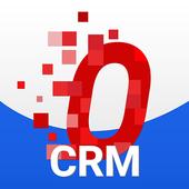 Ofisim CRM icon