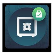 SecurVault (Unreleased) icon