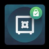 SecurVault icon