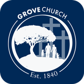 Grove icon