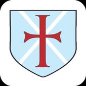 Saint Andrew Catholic Ft Worth icon